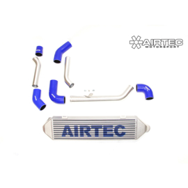 AIRTEC Peugeot RCZ 1.6 Intercooler Upgrade