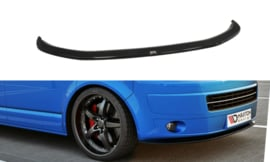 VW T5 FRONT SPLITTER