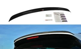 KIA SPORTAGE mk4 GT-Line SPOILER CAP