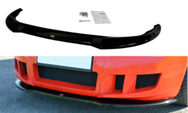 FIAT SCHUMACHER VERSION FRONT SPLITTER