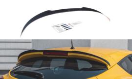 RENAULT MEGANE 3 RS SPOILER CAP