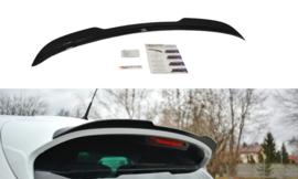 RENAULT CLIO MK4 RS SPOILER CAP