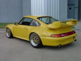 PORSCHE 911 993 GT2 LOOK SPOILER