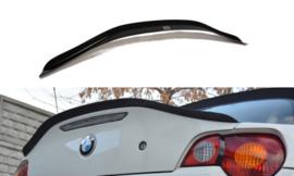 BMW Z4 SPOILER CAP
