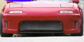 MAZDA MX5 MK1 FRONT BUMPER