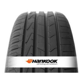Hankook Ventus Prime 3 K125 215/55 R18 99V XL (Personen zomer)