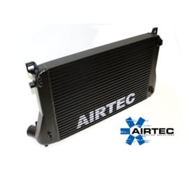 AIRTEC front mount intercooler for Audi S3 Saloon