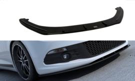 VW SCIROCCO FRONT SPLITTER