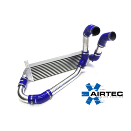 AIRTEC Citroen DS3 stage 2 Front Mount Intercooler