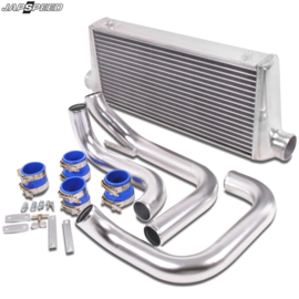 Nissan Skyline R32 R33 GTST Front Mount Intercooler Kit FMIC