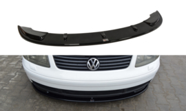 VW PASSAT B5 FRONT SPLITTER