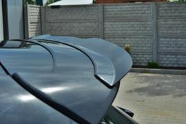 SEAT LEON III CUPRA / FR SPOILER CAP