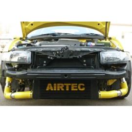 AIRTEC Seat Cupra R front mount Intercooler conversion kit