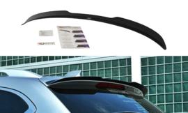 Mazda 6 GJ (Mk3) Wagon SPOILER CAP