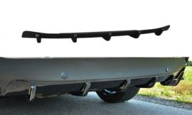 Mazda 6 GJ (Mk3) Wagon REAR VALANCE