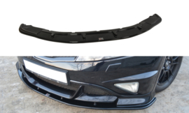HONDA CIVIC VIII TYPE R FRONT SPLITTER