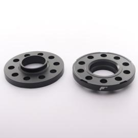 JR-Wheels JRWS2 Wheel Spacer Aluminum