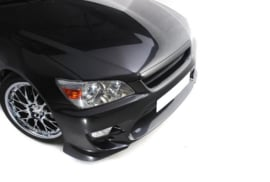 TOYOTA ALTEZZA / LEXUS IS200 FRONT GRILL