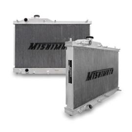 Honda S2000 00-09 AP1/AP2 X-Line Aluminum Radiator Mishimoto