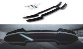AUDI RS6 C7 SPOILER CAP V.2
