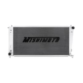 Ford Lightning 99-04 Automatic Aluminum Radiator Mishimoto
