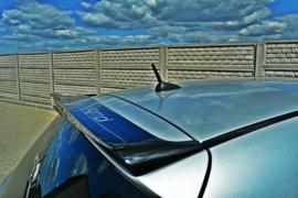 BMW 1 E87 SPOILER CAP M-Performance