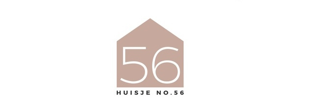 Huisjeno56-wholesale