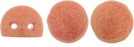 cm-2h058 Pacifica-Strawberry (13pc.)