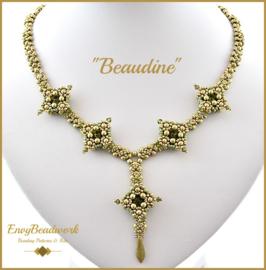 Beaudine pa-014