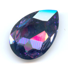 swpe-3031 Tanzanite
