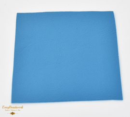 le-001 Blue