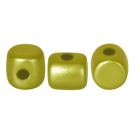 min-006 Pastel Lime Minos® 02010/25021