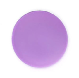 ls18-007 Lavender