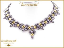 Inocencia pa-021