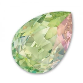 swpe-1806 Crystal Luminous Green