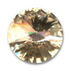 swriv-1803 Crystal Golden Shadow