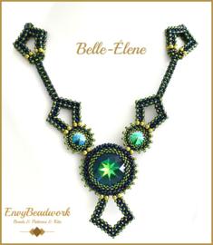 Belle-Élene pa-039