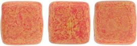 cmtl-031 Pacifica-Strawberry
