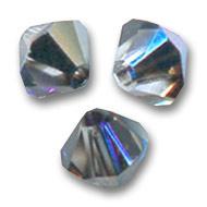 swbi-3040 Crystal Heliotrope
