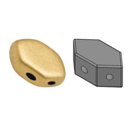 pa-001 Light Gold Mat Paros® 00030/01710