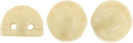cm-2h019 Luster-Opaque Champagne (14pc.)