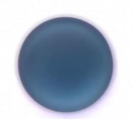 ls24-014 Denim Blue