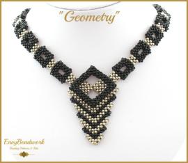 Geometry pa-019