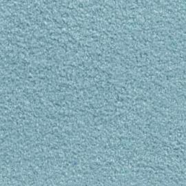 uls-001 Ultra Suede®  Blue