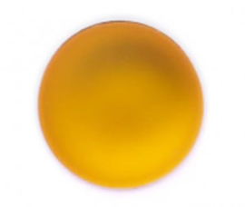 ls18-001 Lemon