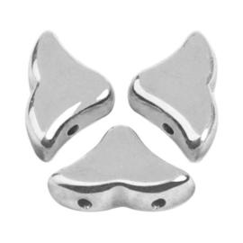 he-003 Silver Hélios® 00030/27000