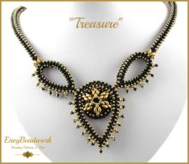 Treasure pa-031