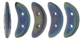 cm-cr016 Matte-Iris Blue