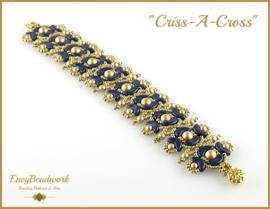 Criss-A-Cross pa-003