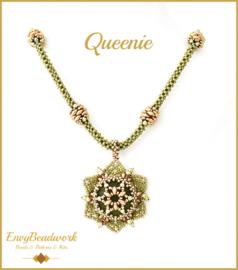 Queenie pa-026